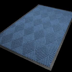 Waterhog Diamond szennyfogó szőnyeg