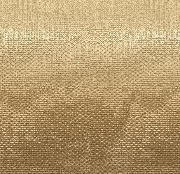 3-Korona arany