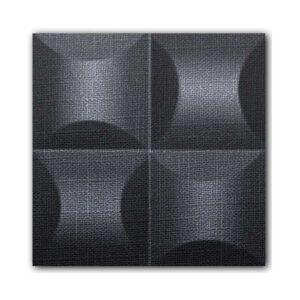 Blancas 3D falpanel - neofloorshop.hu