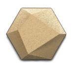 Hexa 3D falpanel neofloorshop.hu