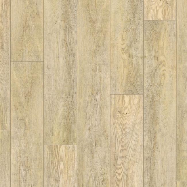 PlankIT Arryn LVT