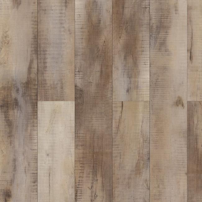 PlankIT Arya LVT