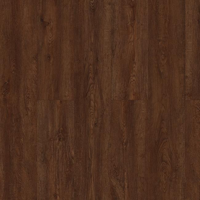 PlankIT Baratheon