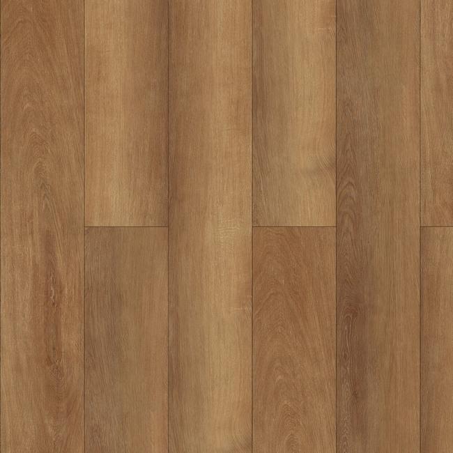 PlankIT Doreah LVT