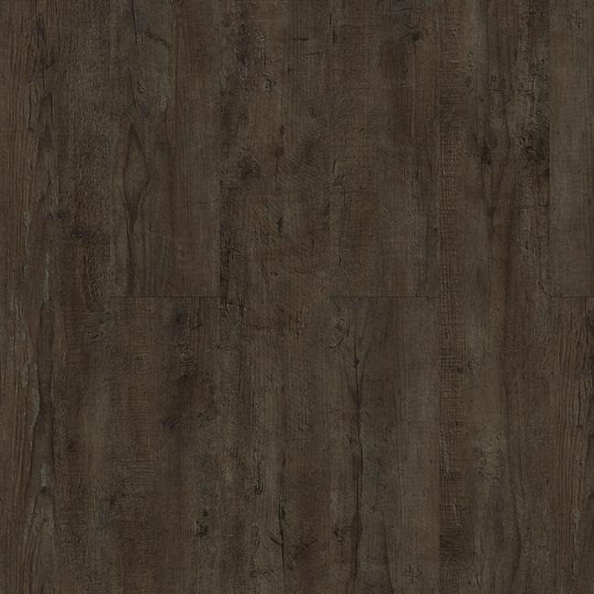PlankIT Drogo LVT