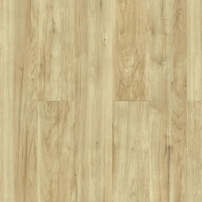 PlankIT Gendry