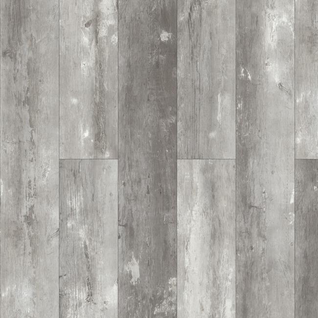 PlankIT Margaery