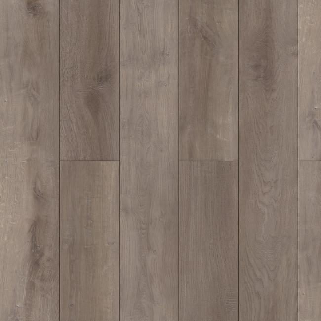 PlankIT Martell