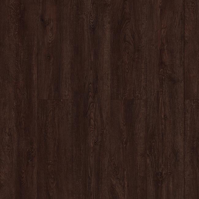 PlankIT Mormont