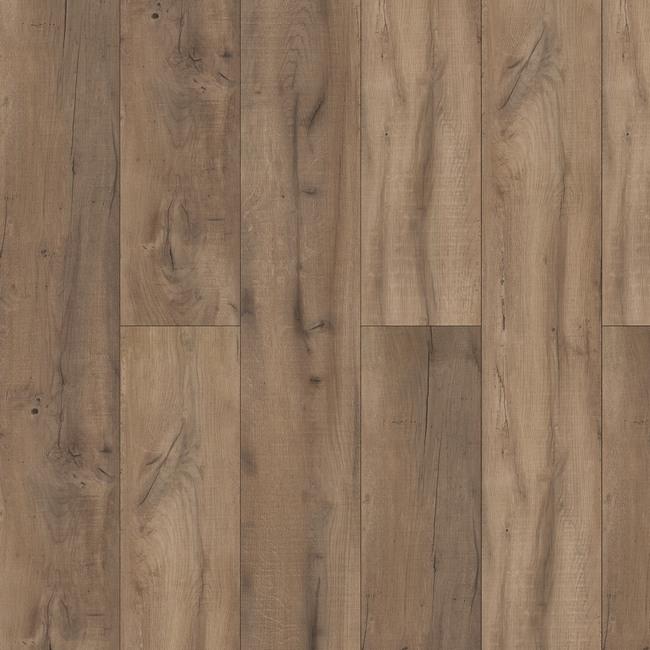 PlankIT Oberyn