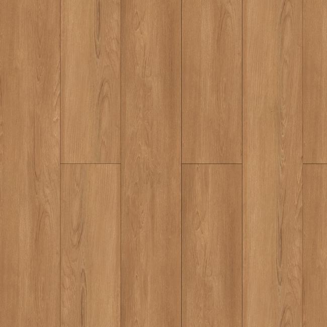 PlankIT Sansa