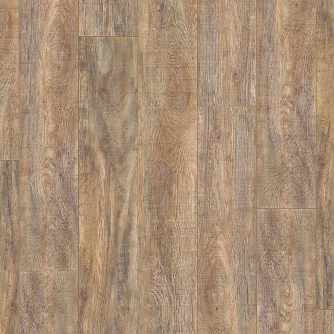 PlankIT Stark