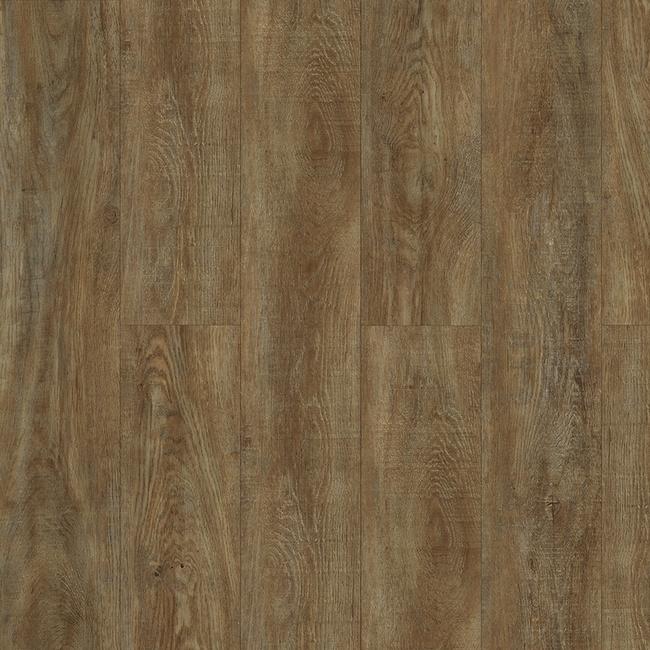 PlankIT Tully