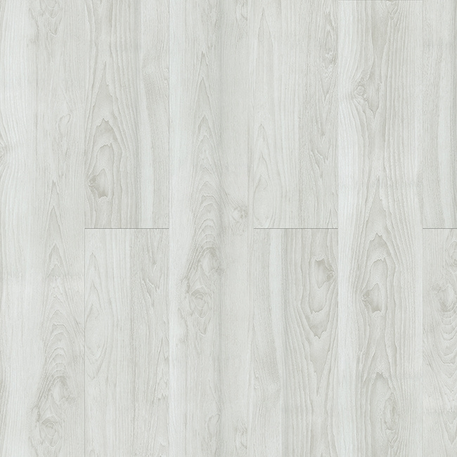PlankIT Walder