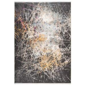 Lalee Artist 501 Multi modern mintás szőnyeg - neofloorshop.hu