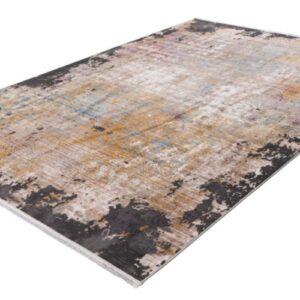 Lalee Artist 502 Multi modern mintás szőnyeg - neofloorshop.hu