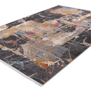 Lalee Artist 503 Multi modern mintás szőnyeg - neofloorshop.hu