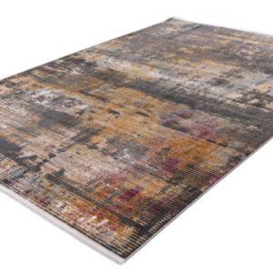 Lalee Artist 504 Multi modern mintás szőnyeg - neofloorshop.hu
