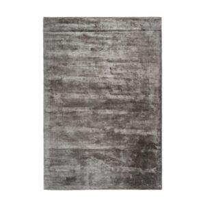 Lalee Bamboo 900 taupe modern mintás szőnyeg - neofloorshop.hu