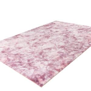 Lalee Bolero 500 pink modern mintás szőnyeg - neofloorshop.hu