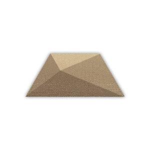 Escorial 3D falpanel - neofloorshop.hu