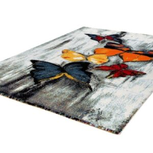 Espo 310 Rainbow Lalee modern szőnyeg - neofloorshop.hu