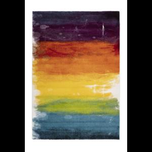 Espo 311 Rainbow Lalee modern szőnyeg - neofloorshop.hu