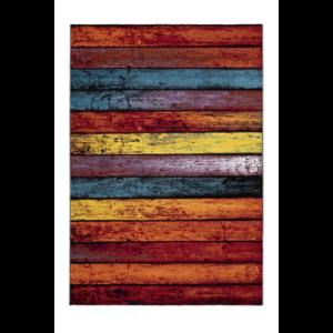 Espo 312 Rainbow Lalee modern szőnyeg - neofloorshop.hu