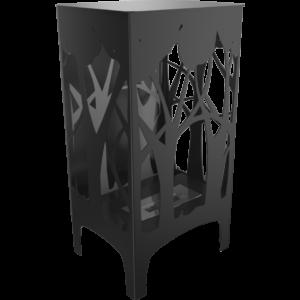 Foxrot asztali biokandalló - neofloorshop.hu