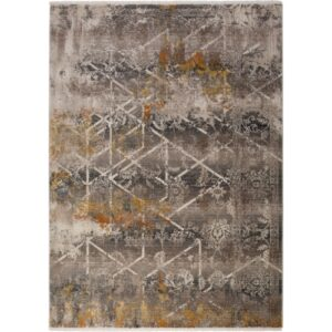 MyINCA 351 modern szőnyeg - neofloorshop.hu