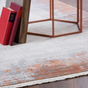 MyLAOS 461 terra modern szőnyeg - neofloorshop.hu.hu