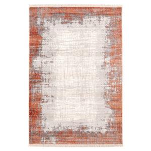 MyLAOS 461 terra modern szőnyeg - neofloorshop.hu