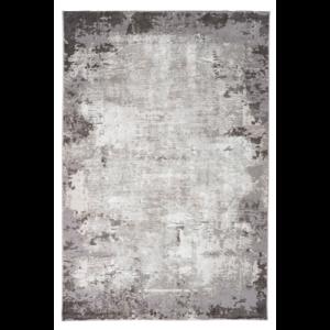 MyOpal 912 taupe színű modern szőnyeg - neofloorshop.h