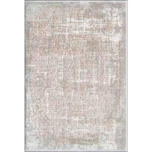 Pierre Cardin Opera 502 bézs színű 3D odern szőnyeg - neofloorshop.hu