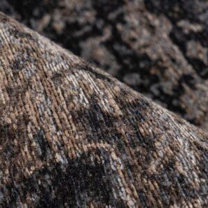 Pacino 991 szürke színű klasszikus szőnyeg - neofloorshop.hu