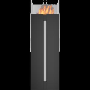Romeo szabadol álló bioetanol kandalló - neofloorshop.hu