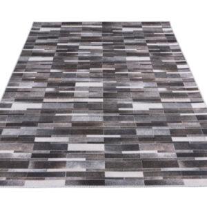 Mybonanza 520 Multi színű szőrme utánzat szőnyeg - neofloorshop.hu