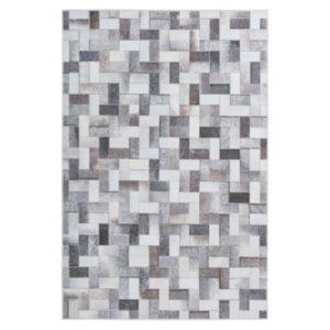 Mybonanza 525 Multi színű szőrme utánzat szőnyeg - neofloorshop.hu