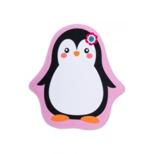 MyMILA kids 144 pingvin forma gyerekszőnyeg - neofloorshop.h