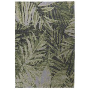 Pacino 992 növény mintás szőnyeg - neofloorshop.hu