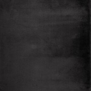 Paradise 400 fekete színű shaggy süppedős, hosszú szálú szőnyeg