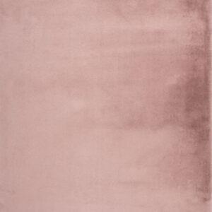 Lalee Paradise pasztell pink shaggy_szőnyeg - neofloorshop.hu