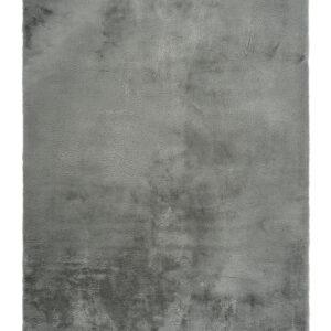 Emotion 500 pasztell zöld shaggy süppedős, hosszú szálú szőnyeg