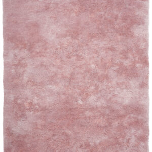 MyCuracao 490 pink Obsession modern szőnyeg - neofloorshop.hu
