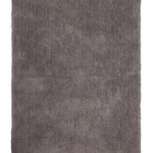 Paradise 400 platinaszürke színű shaggy szőnyeg - neofloorshop.hu