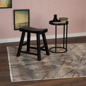 MyINCA 350 modern mintás szőnyeg - neofloorshop.hu