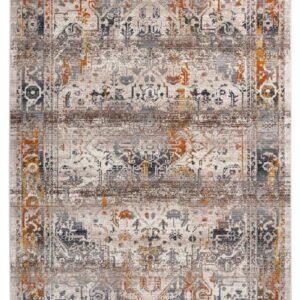 MyINCA 357 modern mintás szőnyeg - neofloorshop.hu