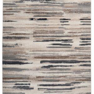 MyINCA 358 modern mintás szőnyeg - neofloorshop.hu